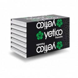 Yetico EPS 200 (034) frezowana