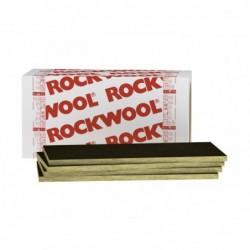 Rockwool STEPROCK HD4F...