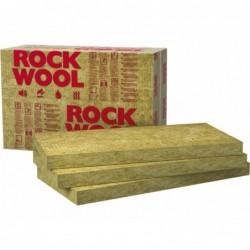 Rockwool STALROCK (039) płyta