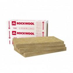 Rockwool FRONTROCK PLUS...