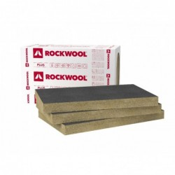 Rockwool VENTIROCK F PLUS...