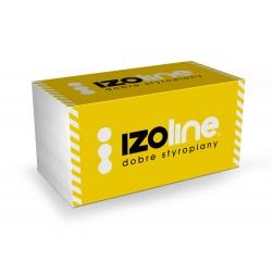 IZOline Fasada Standard...