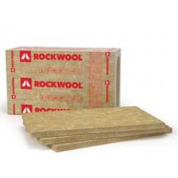 Rockwool FRONTROCK S (037)...